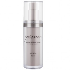 Intene Defense Serum