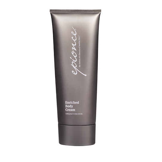 Renewal Body Cream